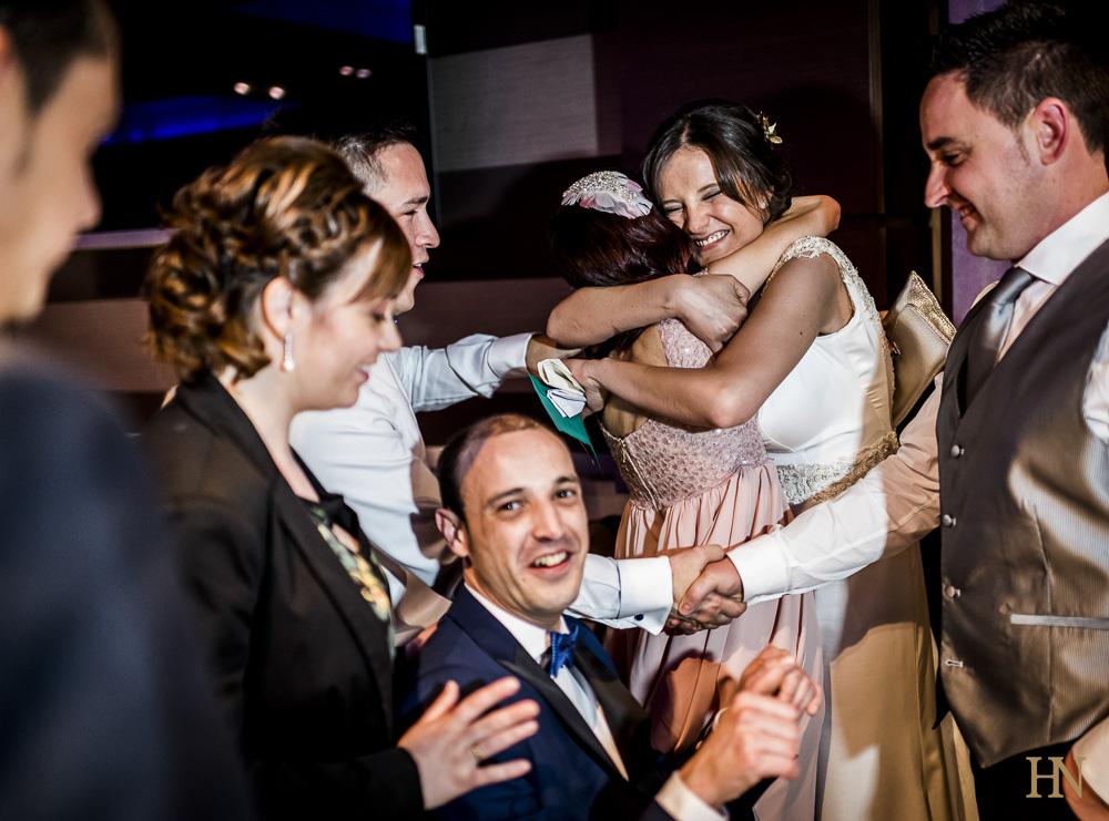 boda-albacete-hnfotografo-juanyelena-32
