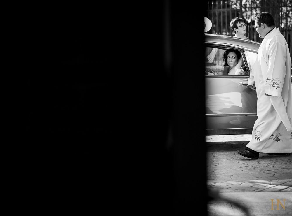 boda-miradordecuatrovientos-hnfotografo-gabrielyraquel-3