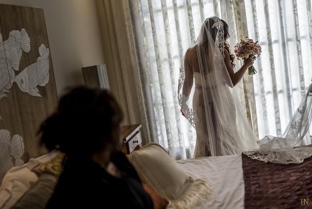 boda arabe malaga M&K-18