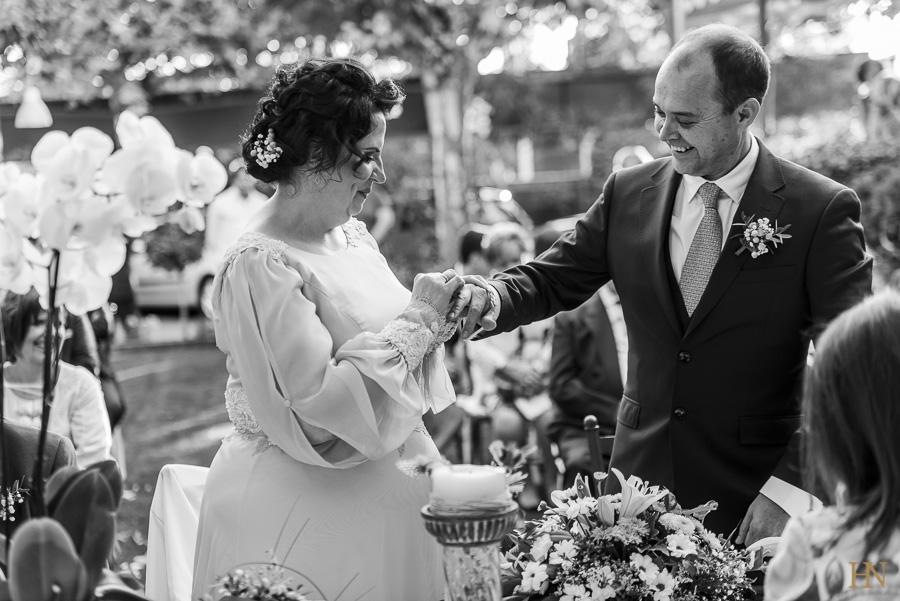 boda asador de colmenar viejo charo y jose-11