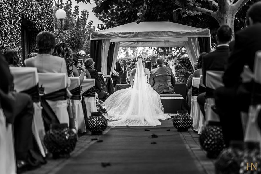 boda castillo de monteviejo-32