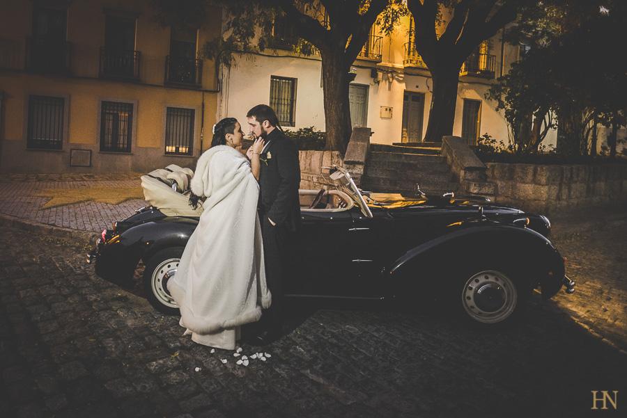 fotografo de boda colmenar viejo-30