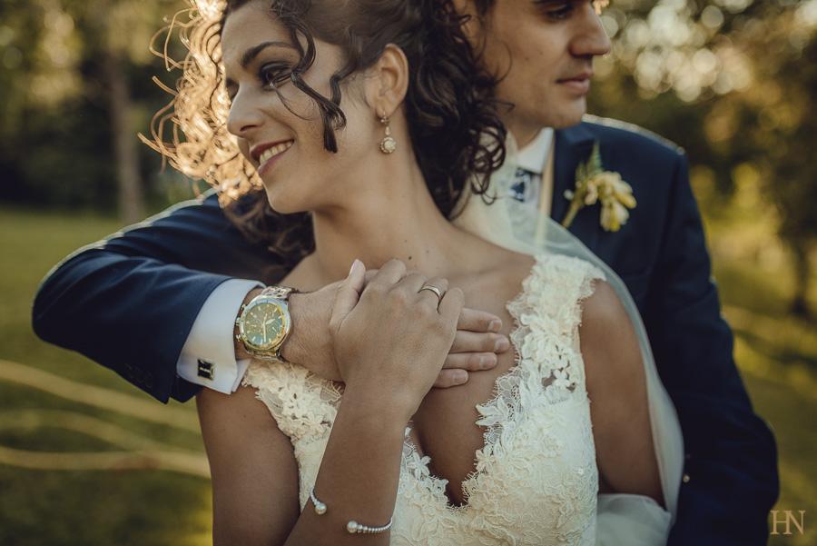 boda finca peñarrubia-7