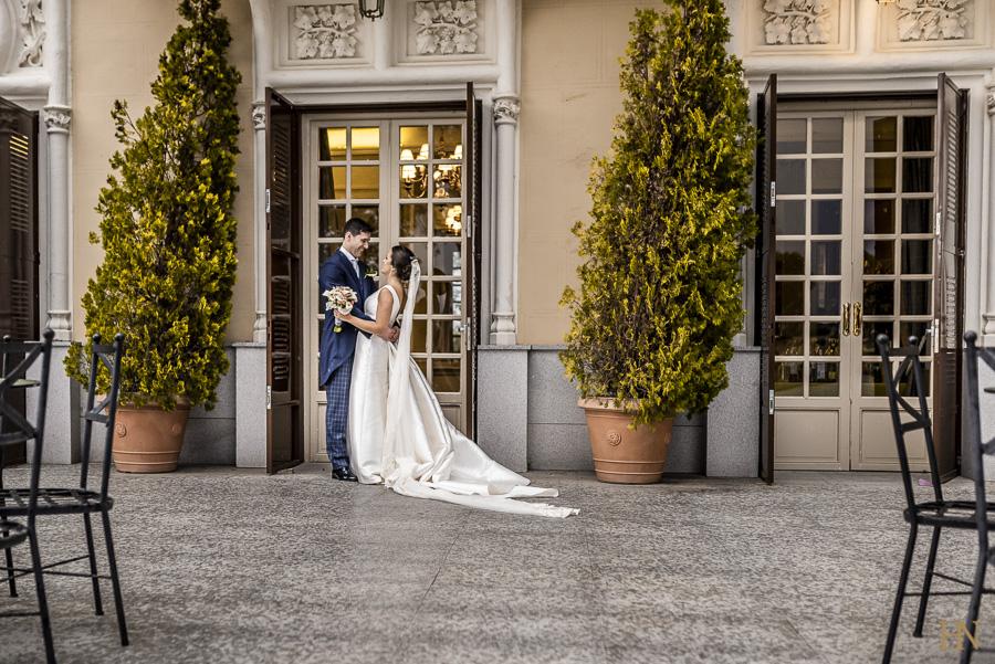 boda en el castillo de viñuelas, tres cantos-23