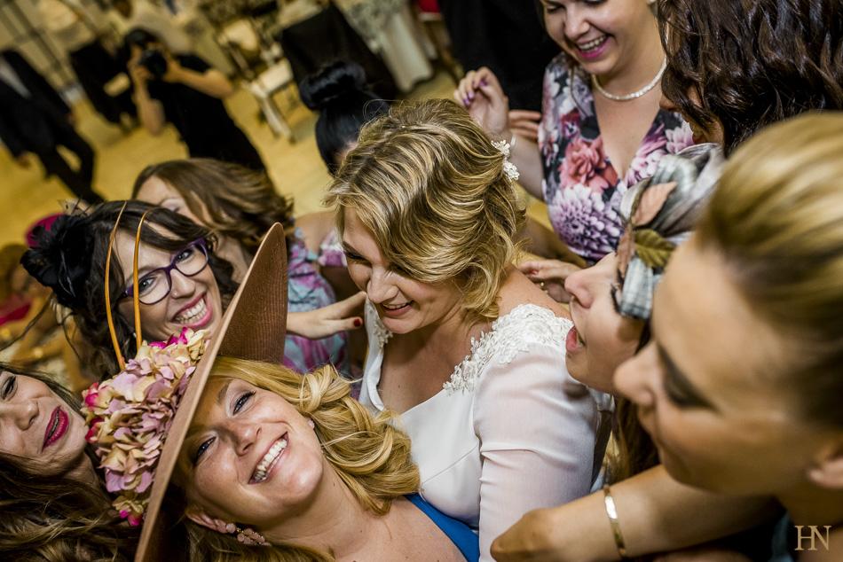 fotografo boda madrid-14-2