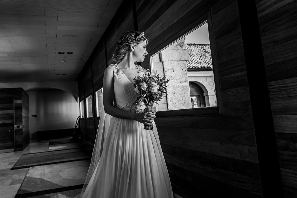 boda civil parador alcala de henares-33