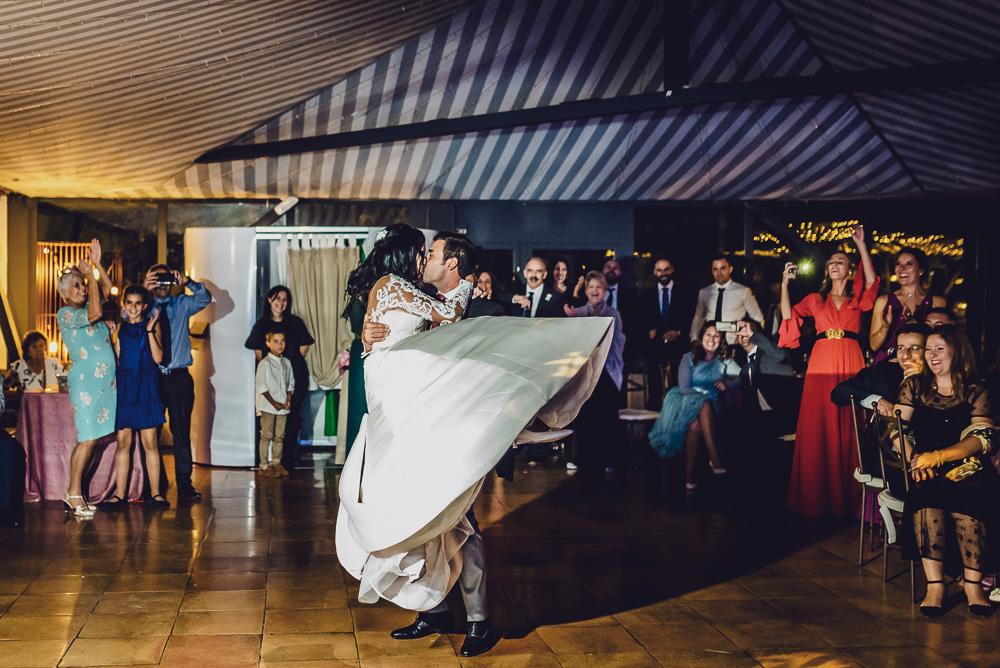 boda finca baserri hnfotografo-35