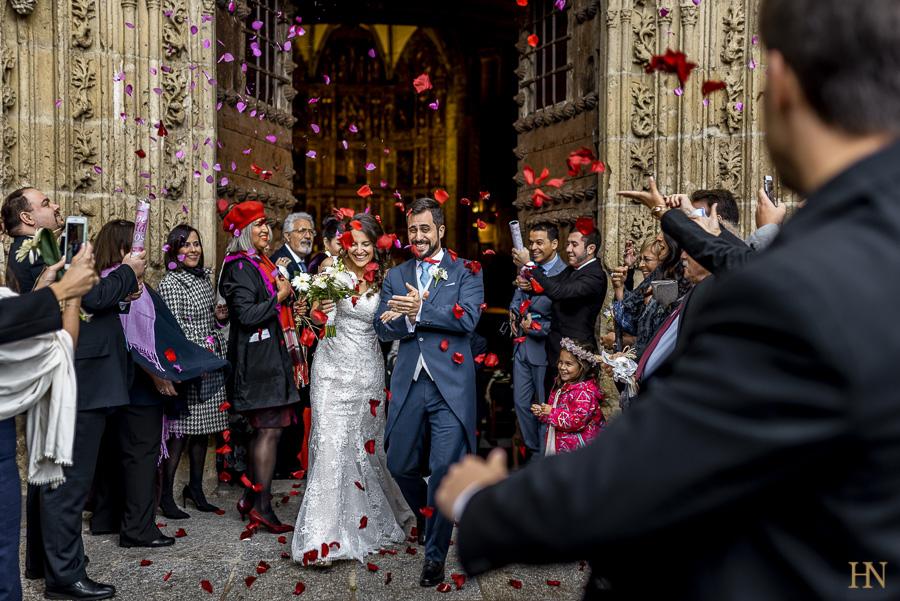 fotografo boda colmenar viejo-20