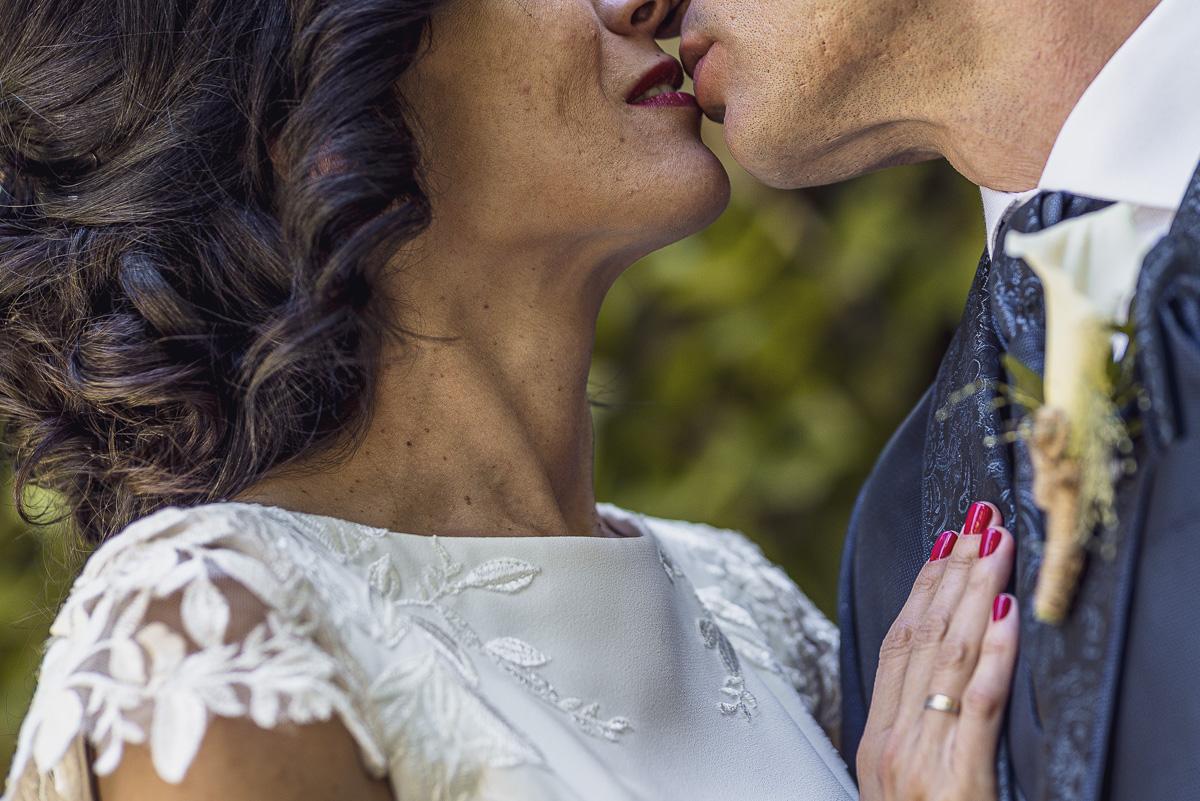 boda en normandie ondarreta hn-7