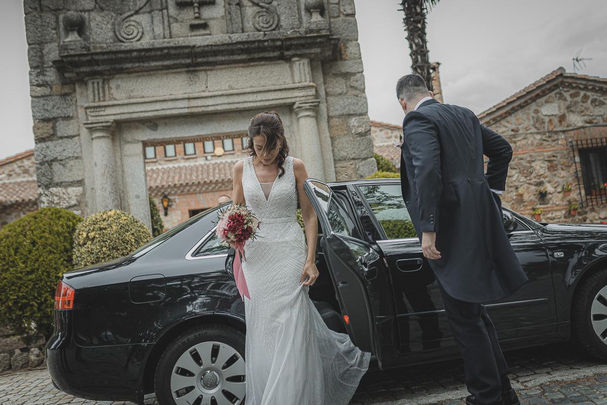 fotografo boda madrid-31